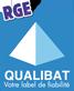 Couvreur Qualibat RGE