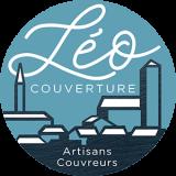 Leo Couverture, couvreur Mauges sur Loire