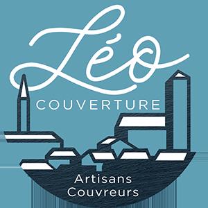 Léo Couverture